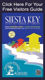Beaches   Siesta Key Visitor Information   Siesta Key Chamber of Commerce~ voted #1 Feb2015