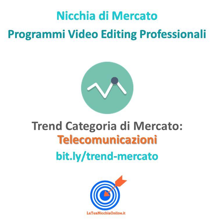 Programmi Video Editing Professionali
