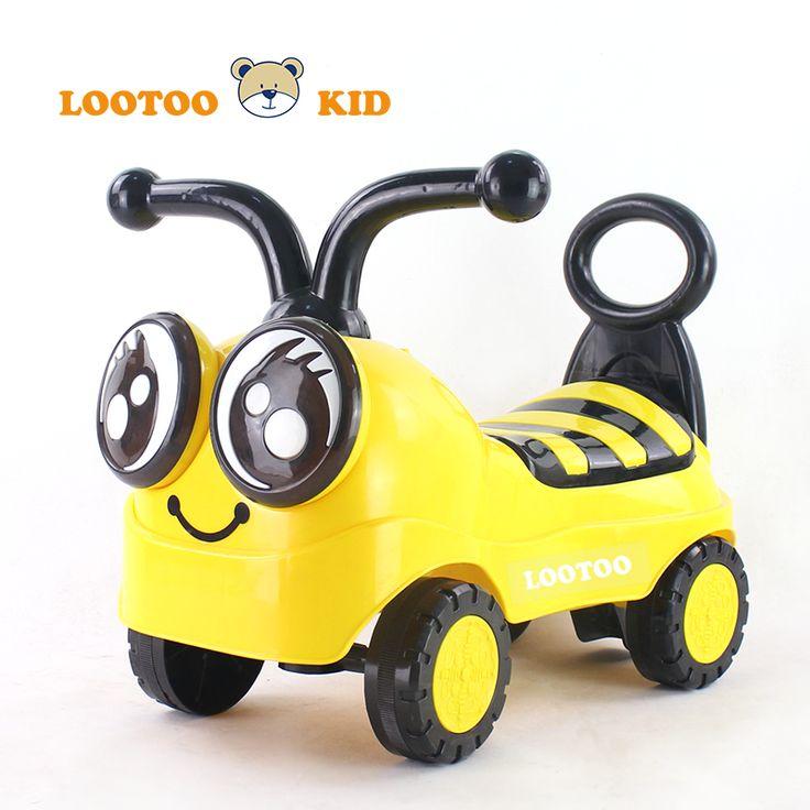 best 25 childrens toy cars ideas on pinterest toy car storage matchbox car storage and hot wheels storage