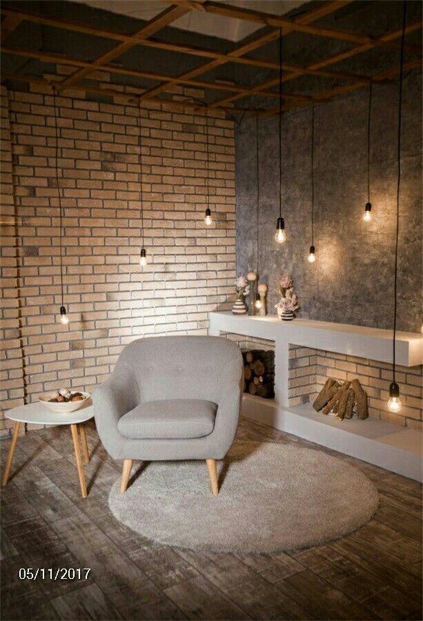 M Amp Atilde Amp Para Bel Wohnzimmer Modern. 16 best my diy´s ...