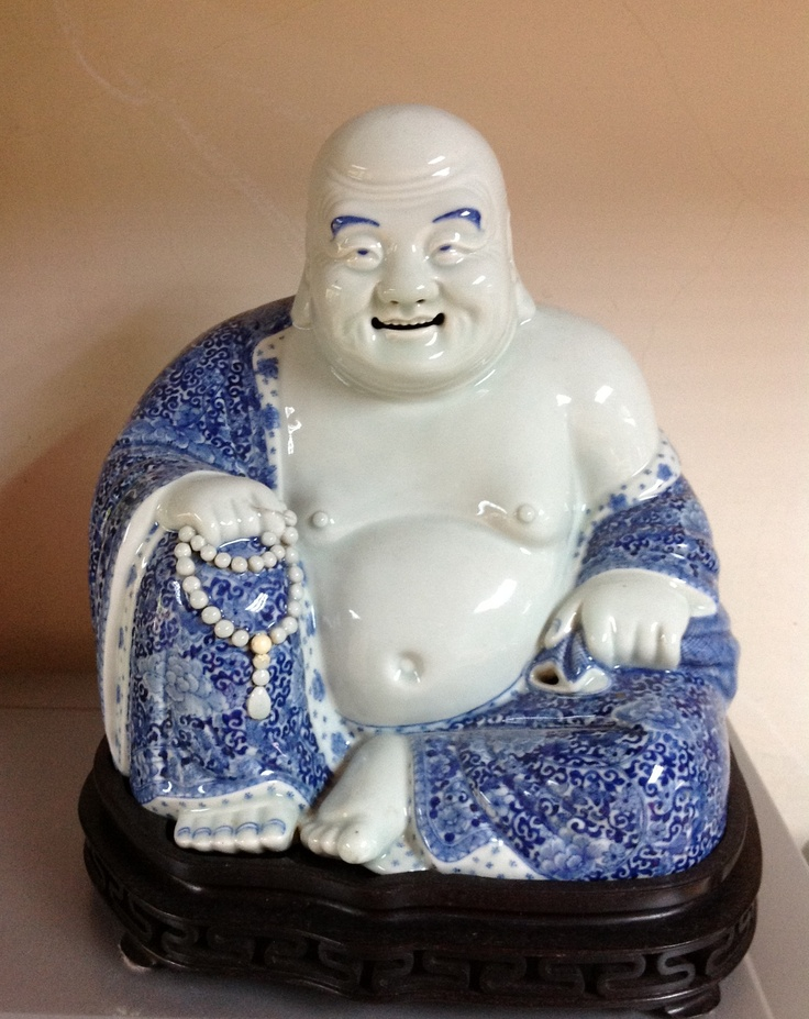 17 Beste Afbeeldingen Over Buddha Figurine Qing Dynasty