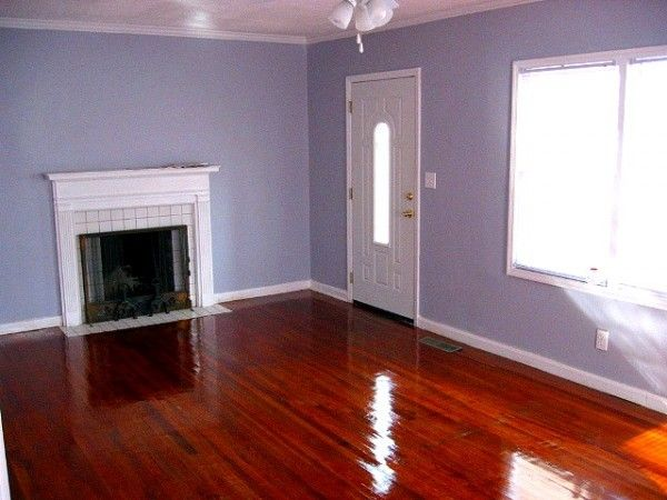 67 best inexpensive flooring ideas images on pinterest home ideas plywood floor get your wood flooring now plywood diy flooring fortikur solutioingenieria Gallery