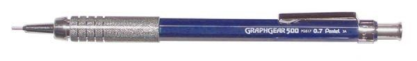 GraphGear 500 Automatic Drafting Pencil