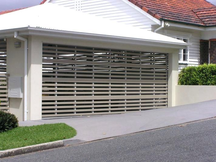 Image Result For Carport Ideas Attached To House Australia Facade House Carport Designs Outside House Colors