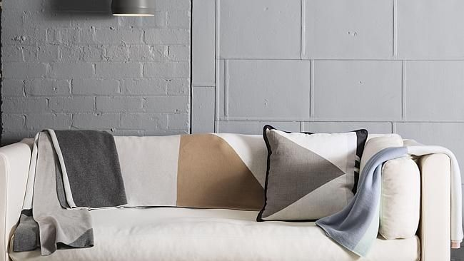 Renovation reality TV shows inspiring Aussies at home to make a change in their homes. Namely shows like The Block. #home #renovations #TheBlock #NealeWhitkaer