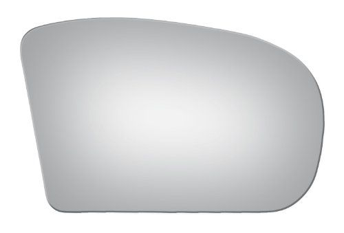 All Mercedes C230 Passenger Side Mirrors