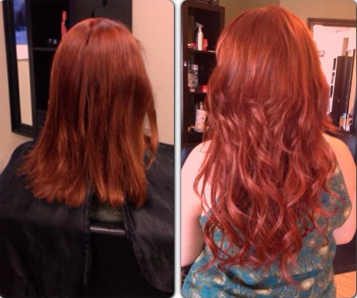 29 best before after with lox images on pinterest hair i wish i had extentions pmusecretfo Images