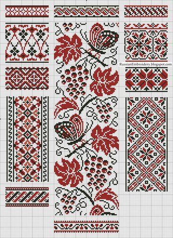 krasn-alb-pic-12-pattern_zps3658b5d5.jpg Photo by epesss   Photobucket