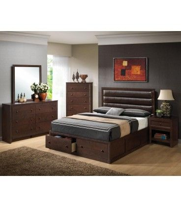 Bedroom Furniture Queens Ny the 33 best images about office furniture queens ny on pinterest
