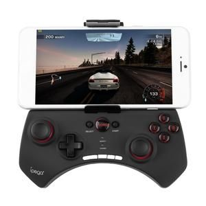 Wireless Bluetooth Game Controller for iOS Android PC