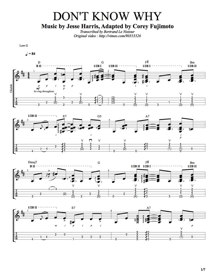 All Music Chords don t know why norah jones sheet music : 61 mejores imágenes de Music en Pinterest