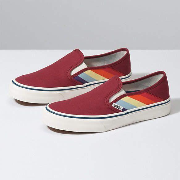 top shoes jeans, shoes cc sims 4, shoes