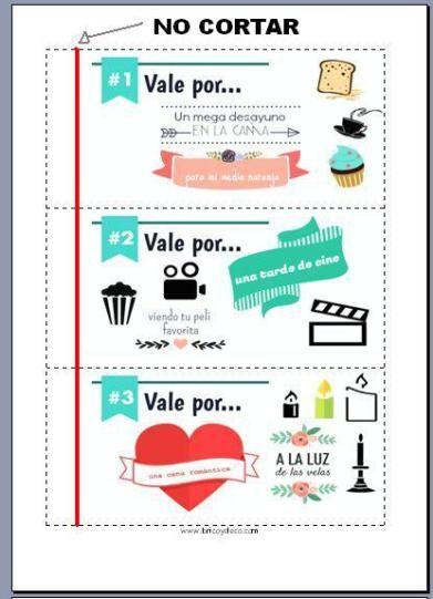 Mejores 9 imágenes de plantillas en Pinterest | Plantilla powerpoint ...