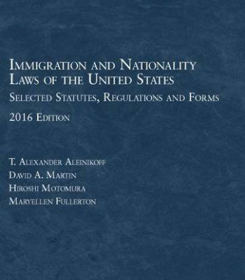 Immigration forms on Pinterest Genealogy forms, Family genealogy - medicaid prior authorization form