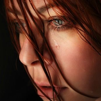 Home Remedies for Depression That Give Powerful Results --- Wow! Each of the natural remedies for depression listed here are a real alternative to harmful pharmaceutical medications...