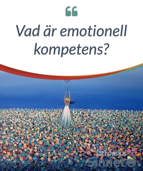 #Strategier för att förbättra din känslomässiga hälsa  #Personer med god känslomässig hälsa har kontroll över sina känslor och sitt beteende. De är även #kapabla att jonglera många #utmaningar i livet, bygga starka #relationer och återhämta sig från nederlag.