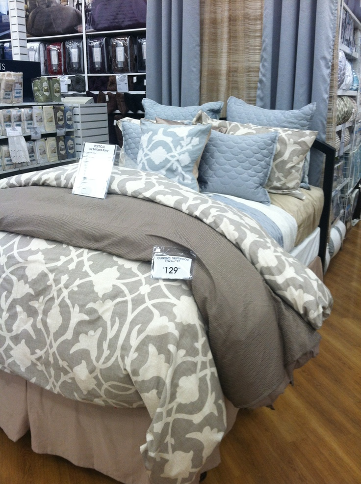 56 best images about beds i love on pinterest grey