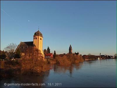 Hanau Germany Military Base   Hanau - home sweet home