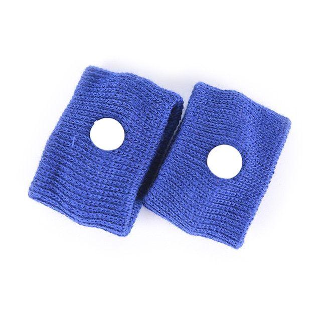 Self Grip Roll Self Adherent Rap Tape 1pcs Medical Wrap Tape Bulk Self Adhering Stick Bandage Power Flex Wrap