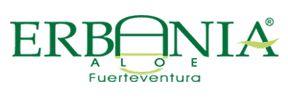 Prodotti da Testare: Erbania Aloe Fuerteventura: Proposte di Natale 201...