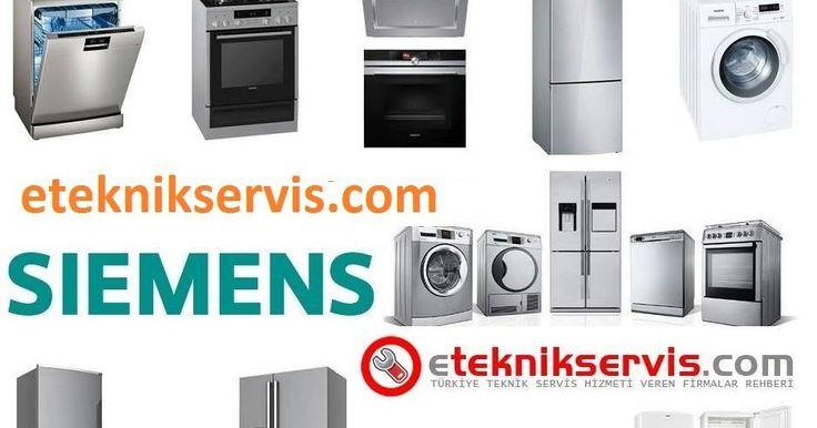 http://www.eteknikservis.com/2017/02/camlidere-siemens-servisi.html