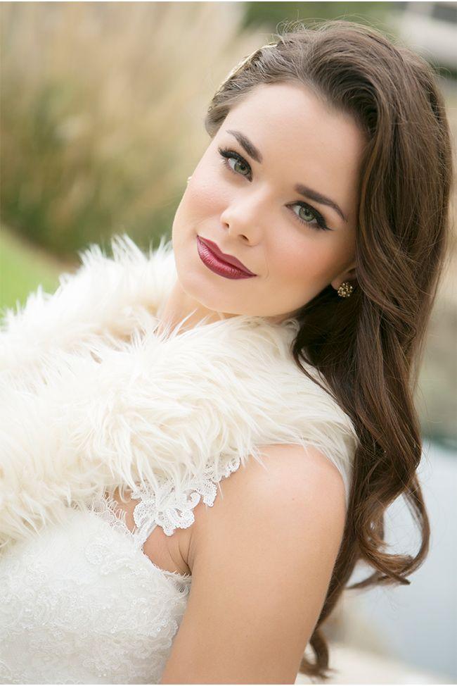 Beauty By Flawless Faces Via Styleunveiledcom Expressionary