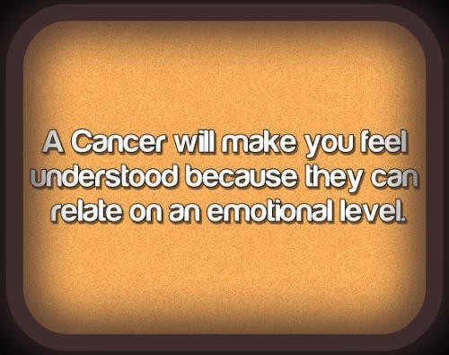 That Cause Cancers Rashes Cancer Dating Astrology