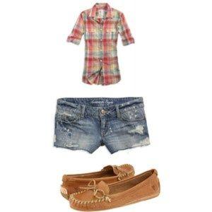 Less is more! basic outfit voor een rustige vakantiedag.. #Vakantie #mode #Vakantiehuizen