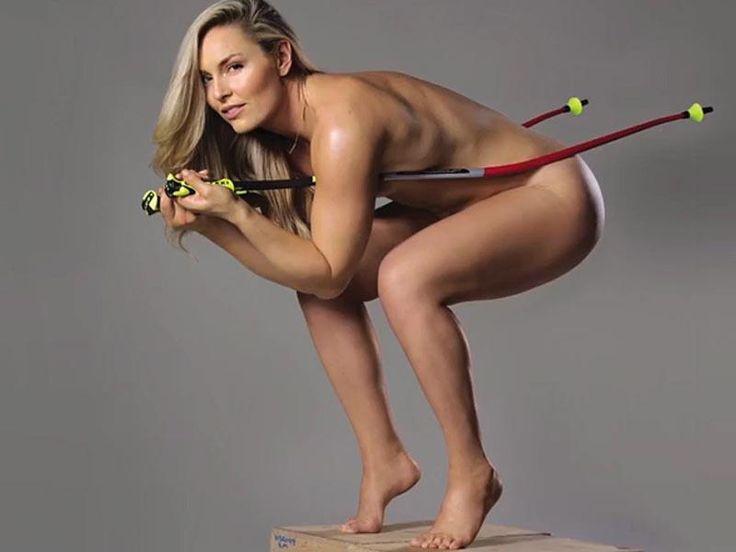 Full naked sport girls nude girl