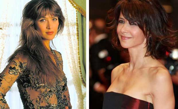 "Sophie Marceau is a French-born actress who played the role of Elektra King in the 1992 Bond spy film, ""The World is Not Enough"" -- the nineteenth film in the James Bond series, and the third to star Pierce Brosnan as the fictional MI6 agent James Bond."