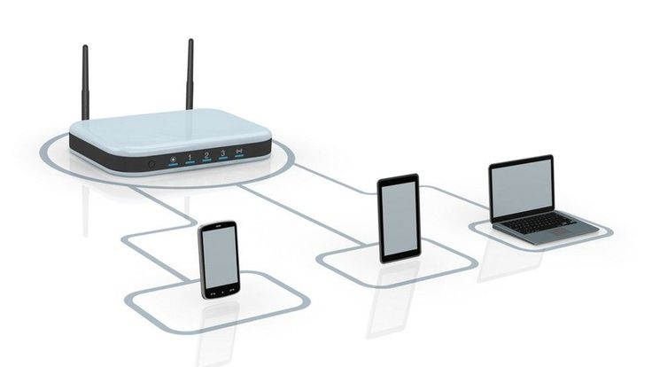 Tricks to instantly boost your Wi-Fi for computers, tablets and other gadgets