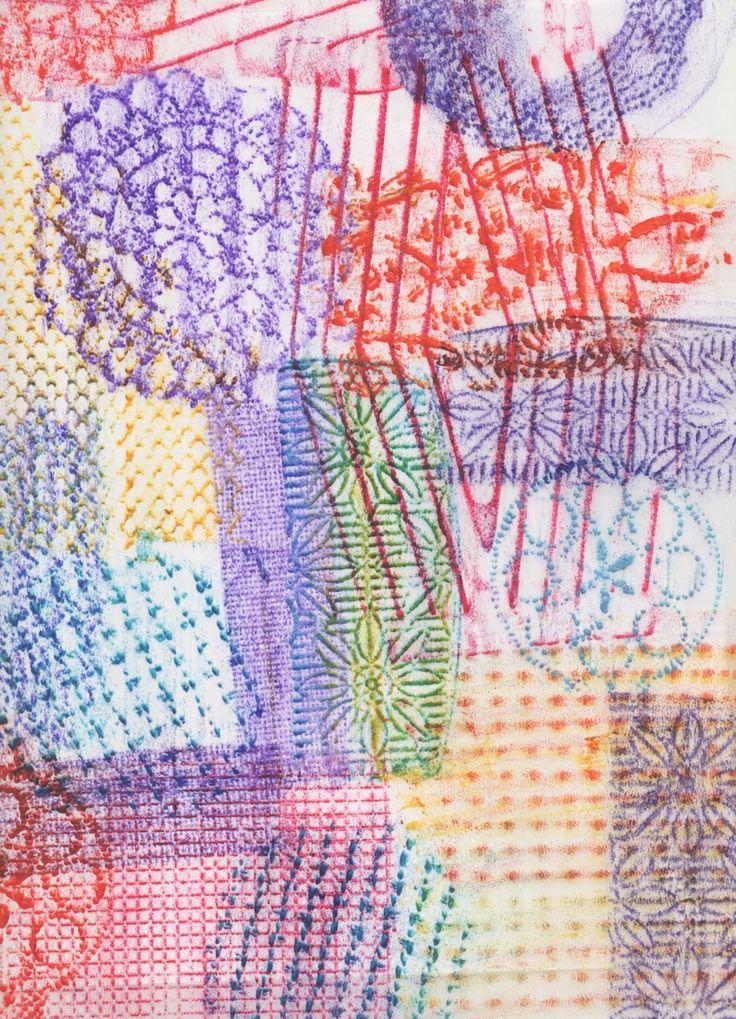 Top Best 25+ Texture art ideas on Pinterest | Textured painting, Art  EO79