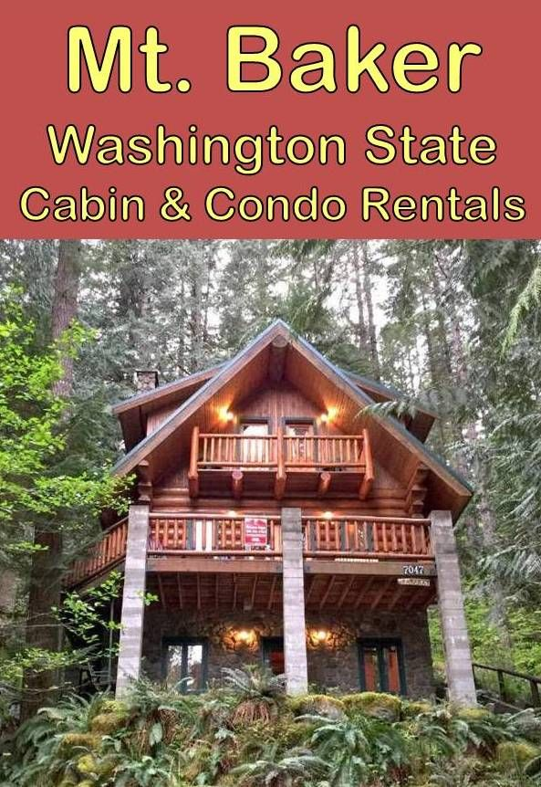 rental us in a getaway usa cabins cabin the rustic for dreamy rentals to rent washington