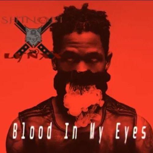 Blood In My Eyes Travis Scott Type Beat Instrumental (Remastered) by Shinobi Lynxx https://soundcloud.com/shinobi_lynxx_beatz/blood-in-my-eyes-travis-scott-type-beat-instrumental-remastered