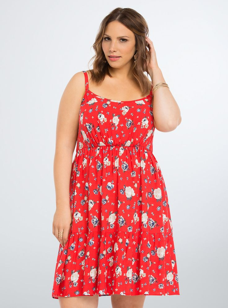 plus size maxi dress 5x harley