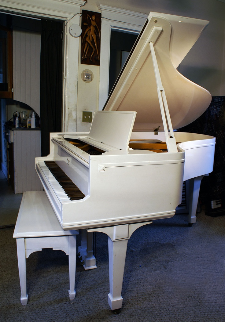 34 Best Pianos Images On Pinterest Upright Piano Pianos And Piano Music
