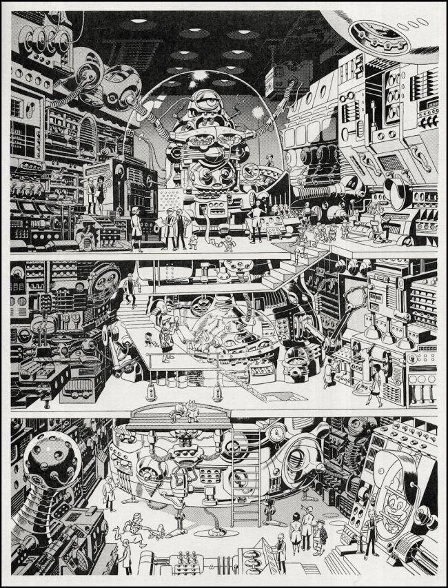 spunk-comics-public