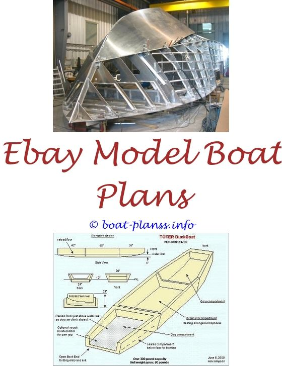 toy boat building kits - fast an easy way to build a boat.duck hunting boat plans free pontoon boat upper deck plans rolled aluminum z channel as used in aluminum boat building 9424364660