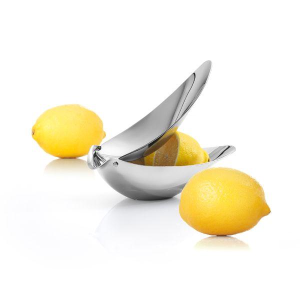 CALLISTA Lemon Squeezer - Blomus Online Shop www.blomus.com.au