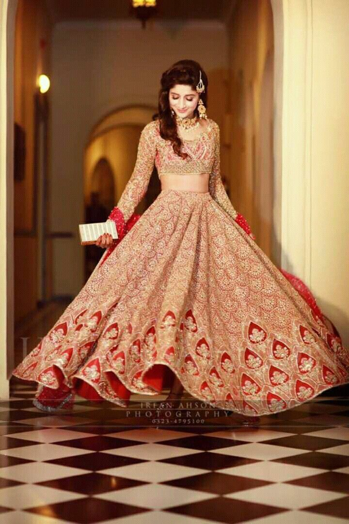 426 best STYLE INDIEN images on Pinterest | Indian attire, Indian ...
