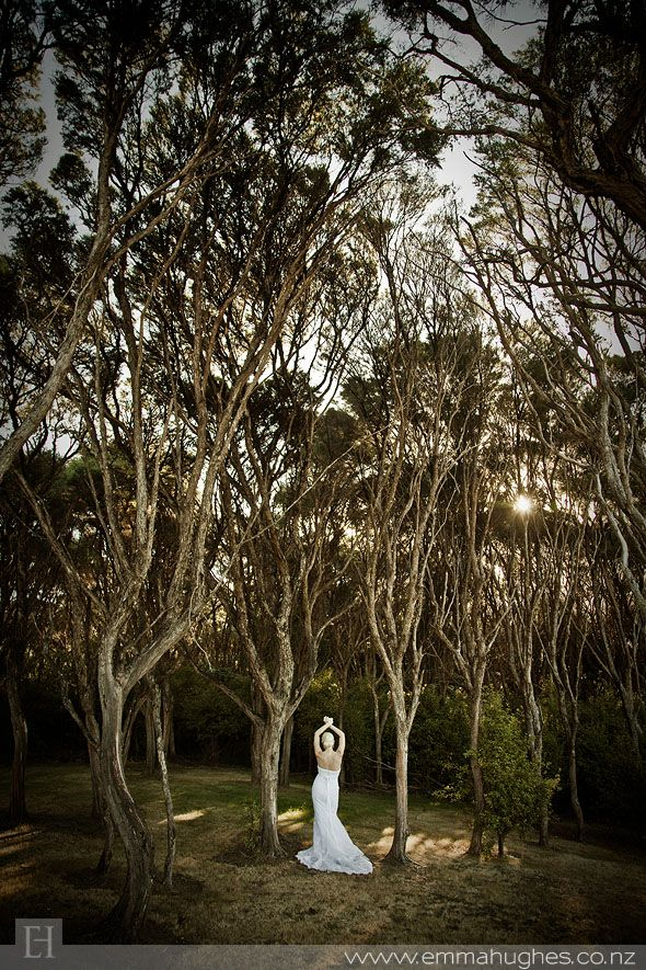 Weddings On Waiheke, The Blog of Waiheke Wedding Photographer Emma Hughes » Billie and Charlie… Married on Waiheke! xx
