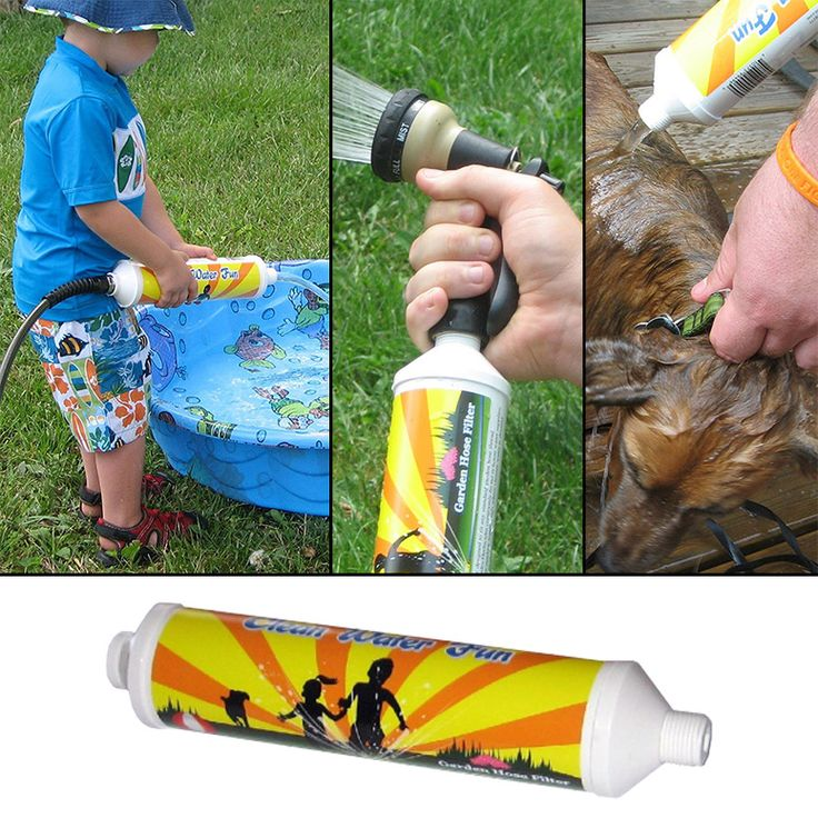 13 Best Water Images On Pinterest Water Bottles Collapsible Water Bottle And Garden Hose