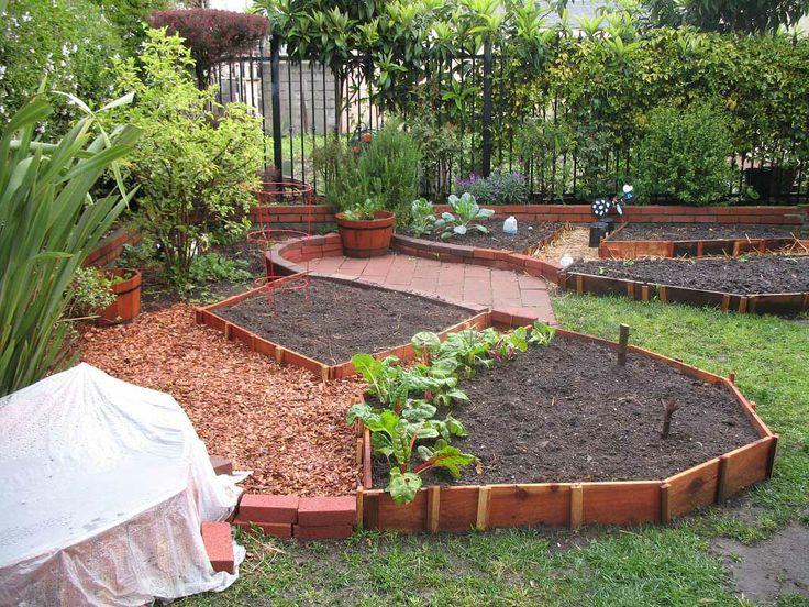 8 best Garden Design Ideas images on Pinterest Landscape