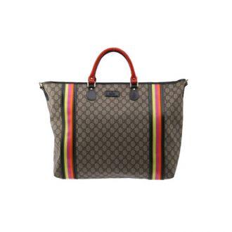 Gucci handbags shop online usa
