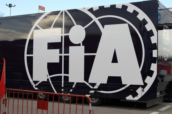 Formule 1 2016 : la calendrier définitif publié par la FIA