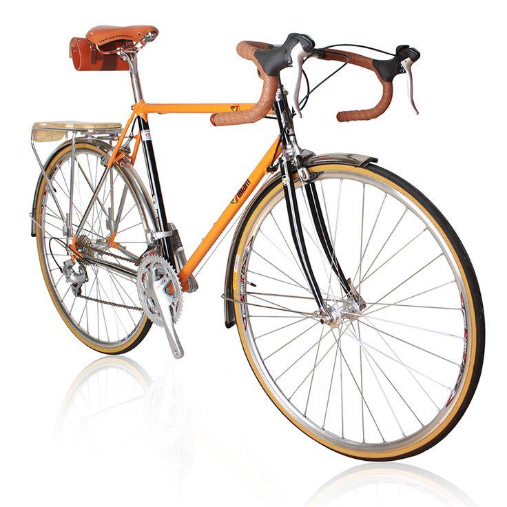 194 mejores imágenes de Awesome Bike en Pinterest   Ciclismo ...