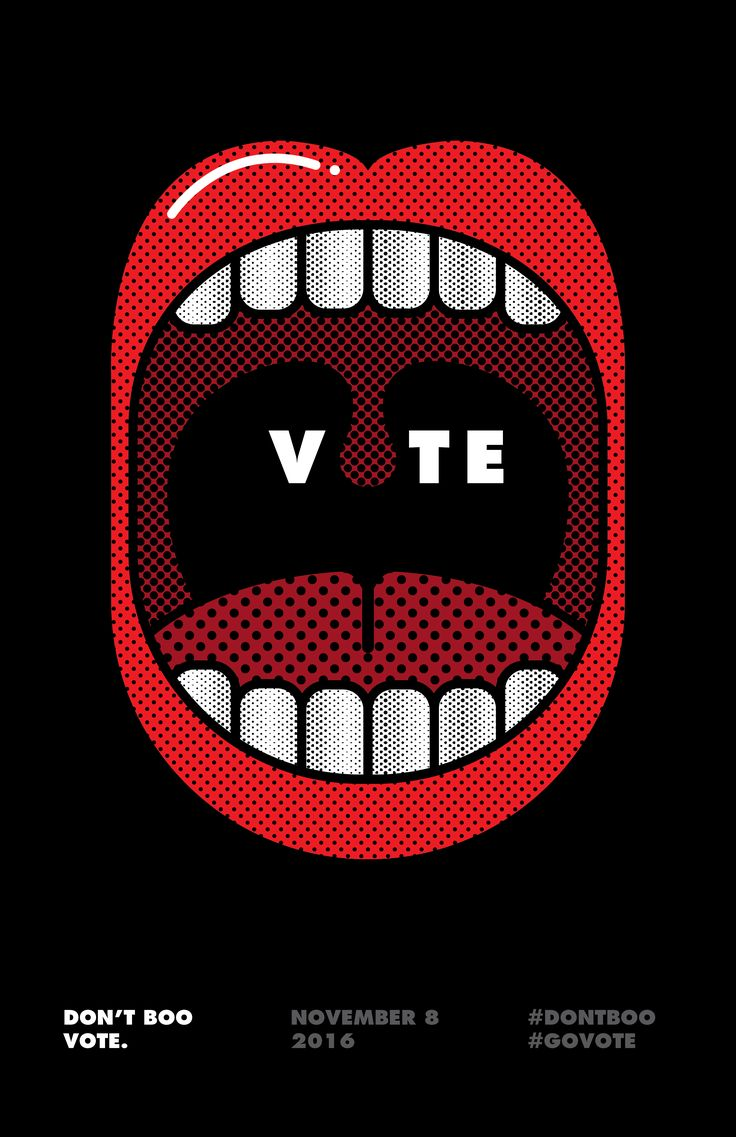 Dribbble - govote-02.png by Viet Huynh