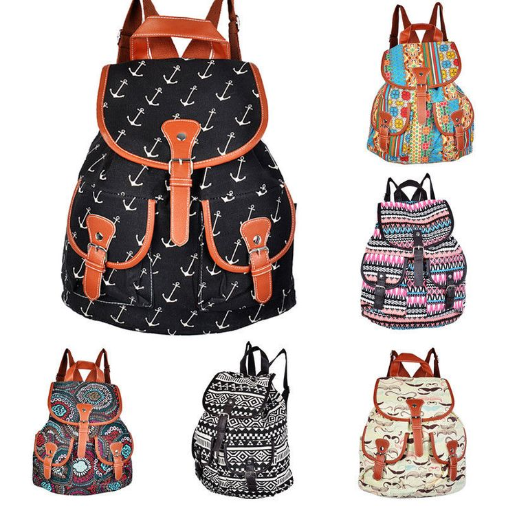 17 Best images about Backpacks on Pinterest | Jansport, Canvas ...