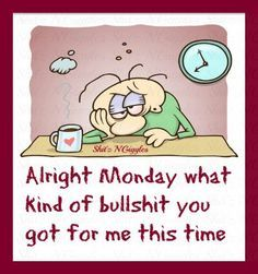 good Monday morning images - Google Search
