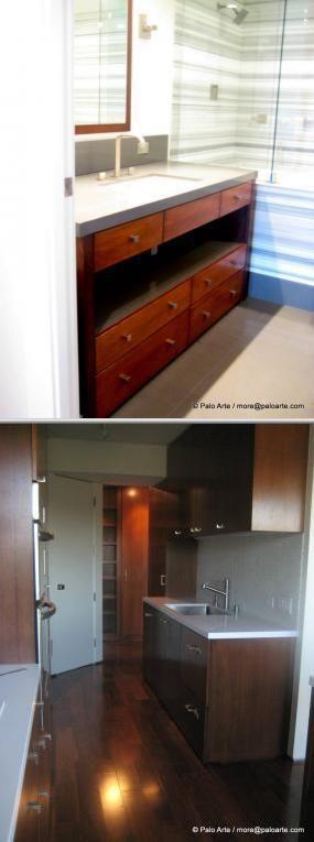 Best 25+ Kitchen cabinet makers ideas on Pinterest | Appliance ...